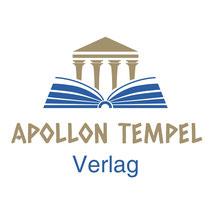 Apollon Tempel Verlag