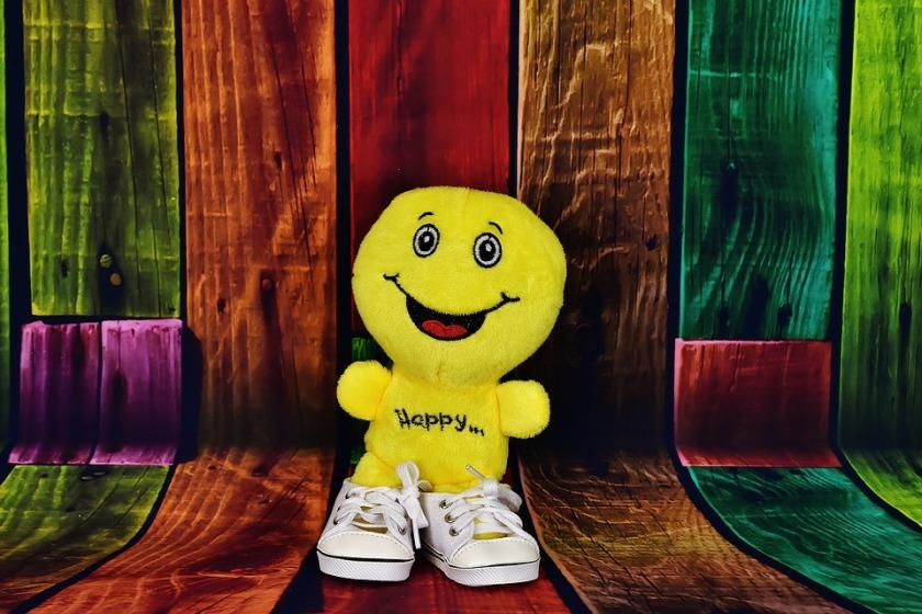 smiley-2091106_960_720