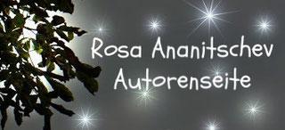 Rosa Ananitschev Autorenseite