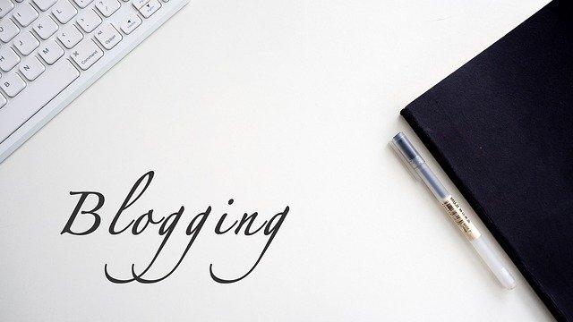 Bild von Mango Matter auf Pixabay