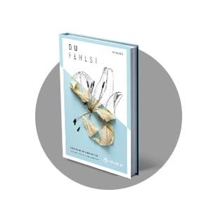 """Q5 Verlag - Anthologie """"Du Fehlst"""""""