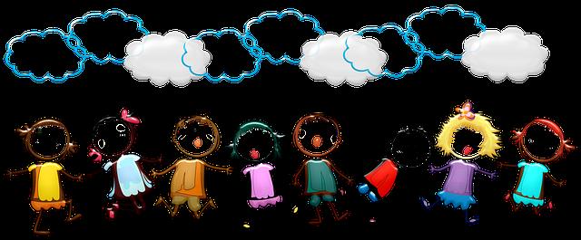 Bild von Please Don't sell My Artwork AS IS auf Pixabay