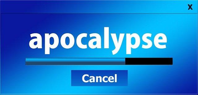 Download Apocalypse. Bild: Gerd Altmann / Pixabay
